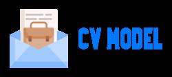 cv model footer logo