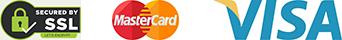 plati securizate ssl visa mastercard